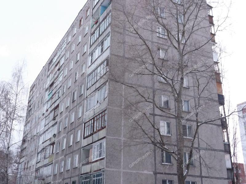 Пятигорская улица, 8 фото