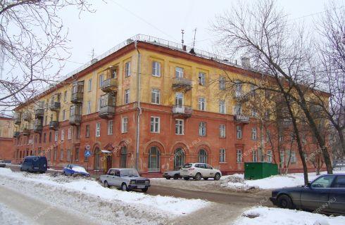 ul-burdenko-20 фото