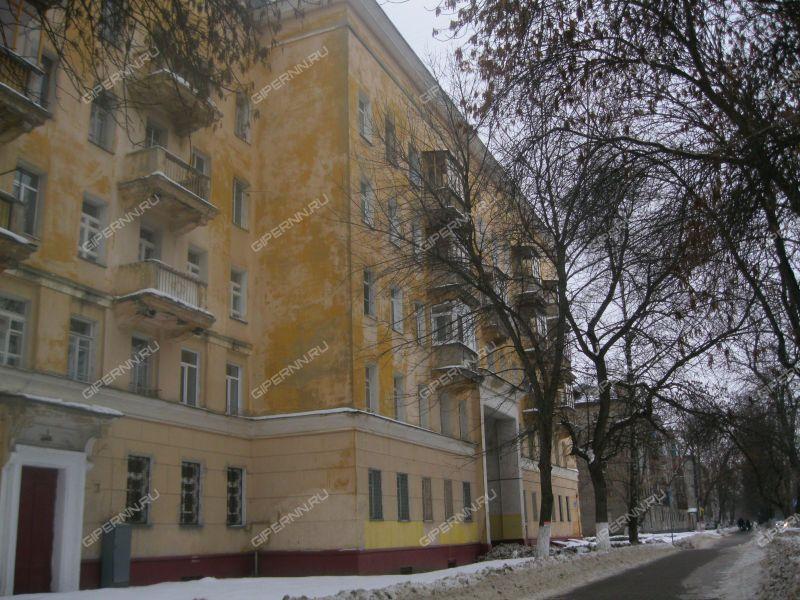проспект Ильича, 33 фото