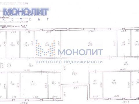ul-gordeevskaya-d-105 фото