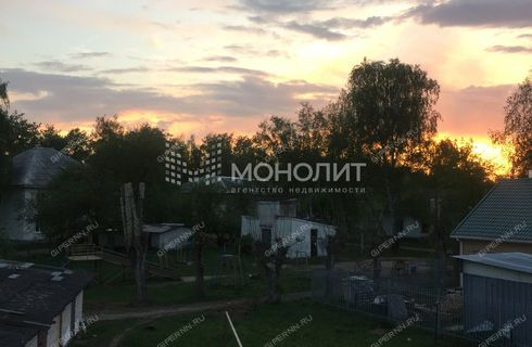 2-komnatnaya-rabochiy-poselok-lukino-balahninskiy-rayon фото