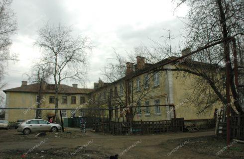 ul-gvozdilnaya-16 фото