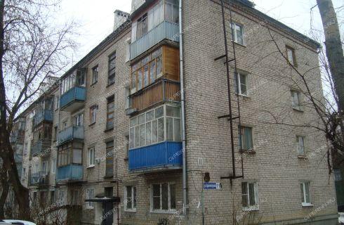 ul-arhitekturnaya-11 фото