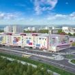 «Мурманск молл» может сменить собственника