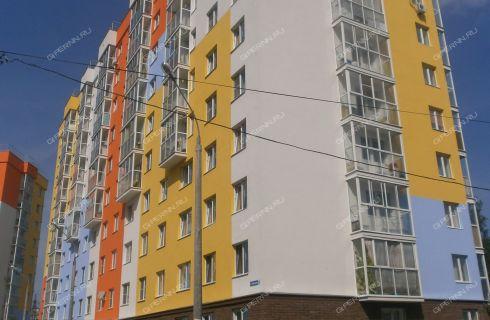 ul-narodnaya-56 фото