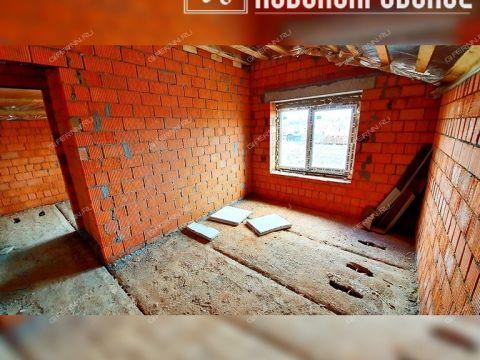 kottedzh-ul-preobrazhenskaya-d-26 фото
