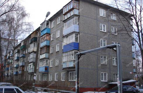 ul-krasnyh-zor-5 фото